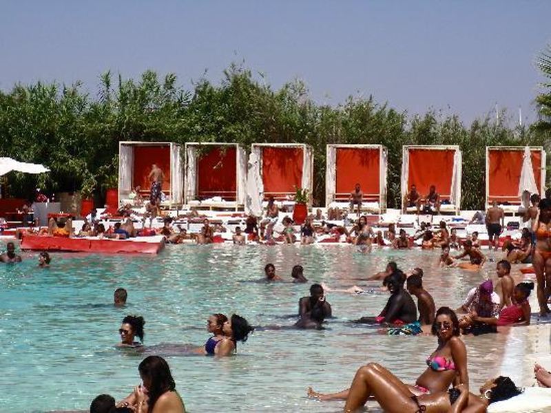 piscine-marrakech-plage-rouge-marrakech-3